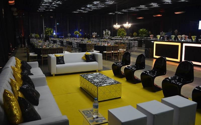 Foto Buffet e Eventos Campinas e São Paulo 05