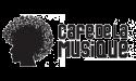 logo-cafe-dela-musique