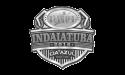 logo-indaiatuba