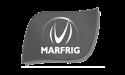 logo-marfrig