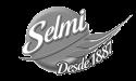 logo-selmi